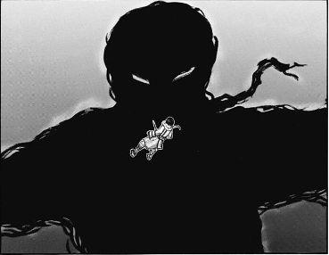 キングダム ネタバレ 予想・考察【第663話】黒い影の正体とは?