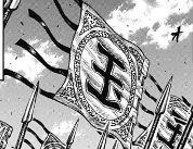 キングダム ネタバレ予想 【675話】玉鳳隊は桓騎の囮か?