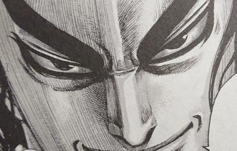 キングダム ネタバレ予想【678話】掌上の戦場