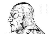 キングダム ネタバレ【第686話 桓騎の狙い】レビュー考察